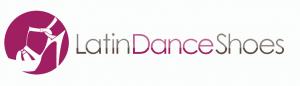 Latin Dance Shoes Online